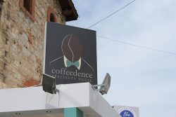 athens-coffee-fetsival-coffeedence