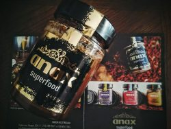 anax-superfood-πρωινό