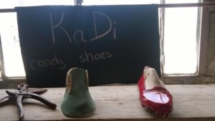 kadi-candy-shoes-τα-πιο-ταξιδιάρικα-παπούτσια-της-αθήνας